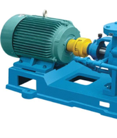ALL kinds high pressure 3 phase all housepower submersible v1100f series stainless steel sewage vacuum sludge pump low price