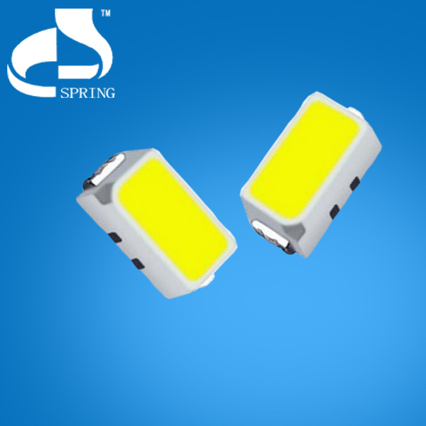 SMD type 64 3014 smd silicone 3w g9 led lamp 220v240v