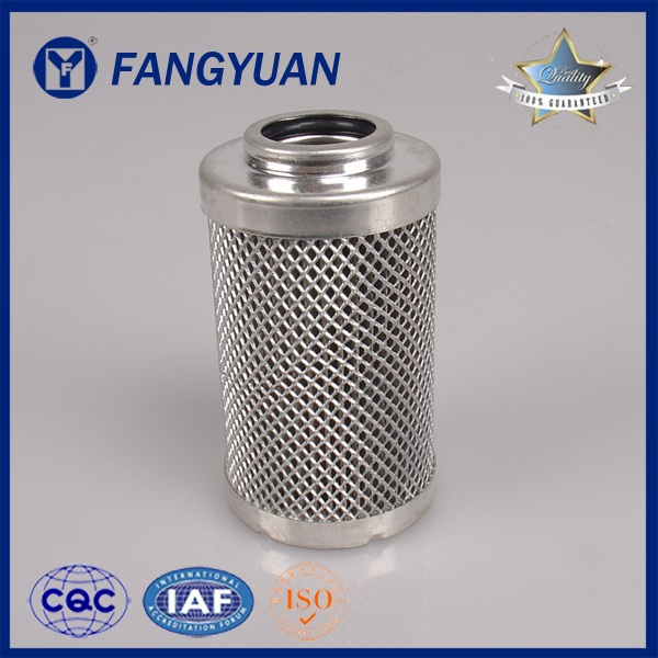 0060D025W Replacement for HYDAC Hydraulic <strong>Oil</strong> Filters