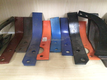 Small Farm Walking Tractors Plow Coulters /Farm machinery accessories