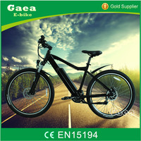 electric bike flywheel economic bicycle prices