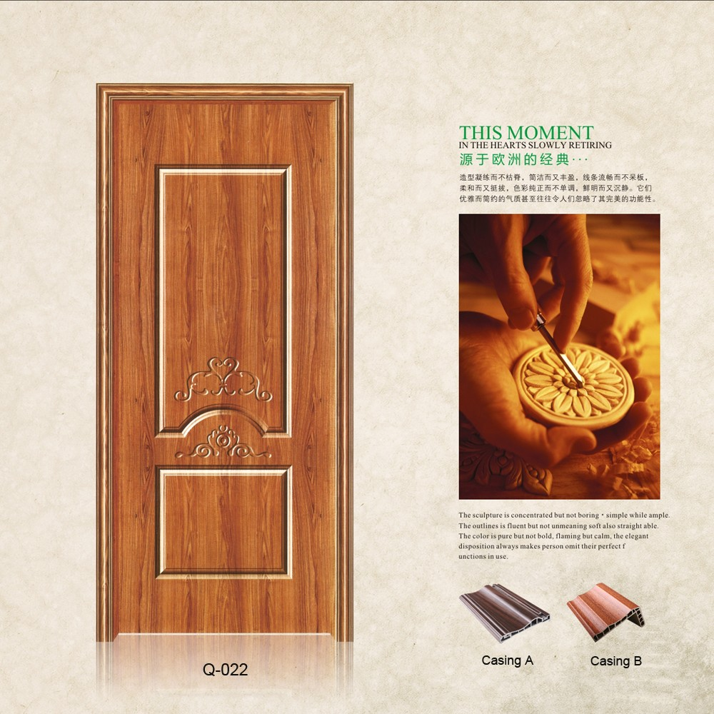 high quality cheap price eco friendly laminated melamine internal high quality cheap price eco friendly laminated melamine internal mdf bedroom door designs