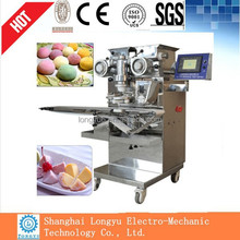 reasonable price Automatic Ice-cream Mochi Maker
