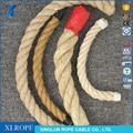 XLROPE Grade 1 manila rope for sale oil and gas platform