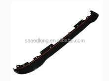 auto sun visor accessories manufacturers 20456709 for VOLVO truck