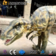 MY DINO Attractive Realistic Life Size Artificial Walking Dinosaur Costumes