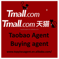 Taobao selling agent service buying agent