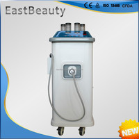 oxygen water machine Oxygen jet facial therpy