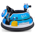 Mars battery car kids battery operated cars 12v battery kids cars