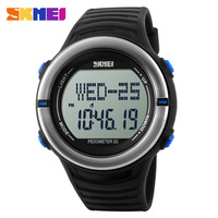 Factory Direct Sales Custom New Design Wholesale Price Eco-Friendly sport watch with heart rate monitor