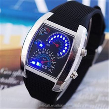 watch led watches men LED Mens Watches Wholesale