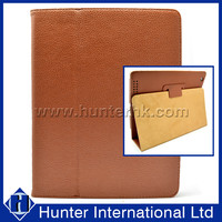 Standable Function Tablet Case For iPad 2/3/4
