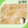 Profile Wrapping Hot Melt Glue Adhesive /Glue Adhesive for Skirting Line