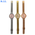 Best waterproof luxury wrist classic lady watch