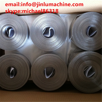 window screening stainless steel wire mesh