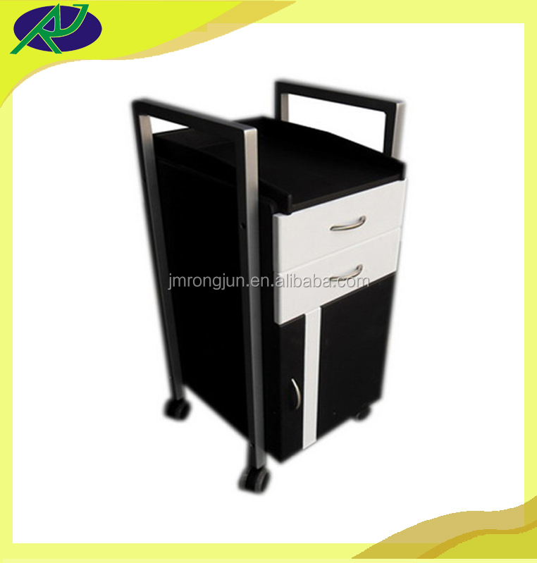 Modern functional salon equipment used manicure pedicure for Salon equipment prices