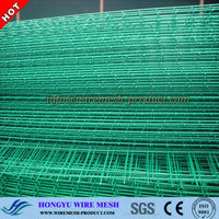 brick fence cost/concrete fence post prices/steel sheet fence