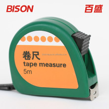 10m 33ft with marker disposable small advertising tape measure