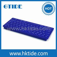 bluetooth keyboard for lenovo laptop keyboard made in china