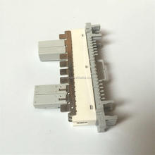 10 pairs LSA PLUS Profile Clamp Disconnection module