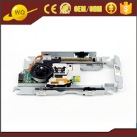 Wholesale individual package KEM-850PHA laser lens for PS3