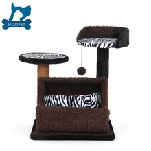 Best Selling High Quality cat tree furniture