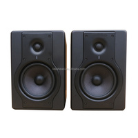 "5"" Active Monitor Speaker MS05"