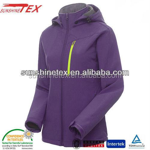 ladies clothing manufacturers, 2014 women winter jacket