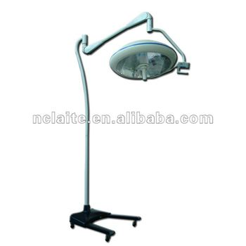 hot sale D500 Dental implant Operating shadowless light Multi-facet Optical reflector