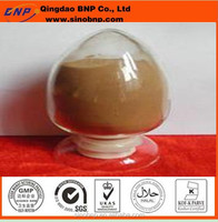 BNP Sells high quality nettle root extract stinging nettle extract