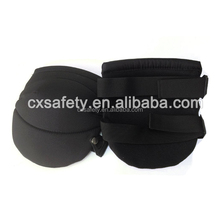 Gold supplier china elastic knee support knee brace and CE knee pad