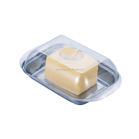 Butter Box/ Butter Tray