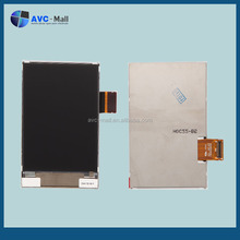 replacement LCD display for LG Optimus me P350