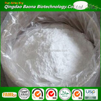 Non Gmo Pure Nature Powder Rebaudioside