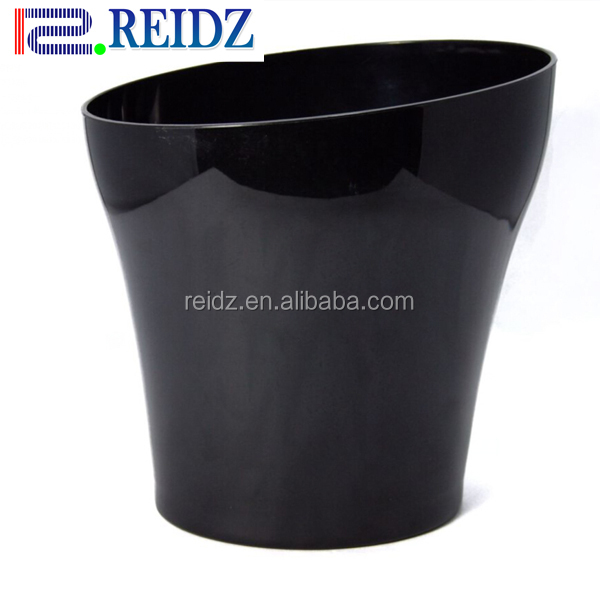 Wholesale chea price Plastic Ice Bucket for beer wine vodka promotion