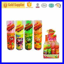 Magic Sweet Liquid Spray Candy 22 ML