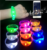Outdoor Sport Motion Activated Led Bracelet