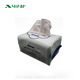 High quality soft cotton nonwoven dry baby wipes