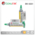 BAKU BK-6351 super quality hot sale liquid manual bga solder Paste dispenser for computer