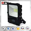 Low Price Solar Led Flood Light