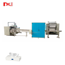 kleenex tissues paper mill machinery manufacturers in china