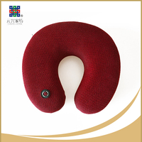 Best Memory Foam Animal For Airplane Neck pillow