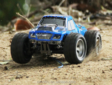 A979 1:18 rc Electric Racing Remote Control Drift car 4WD off-road vehicle high speed buggy