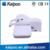 Wholesale 220v garment steamer for clothes with low price