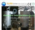 hot blast stove china supplier mini blast furnace with factory price