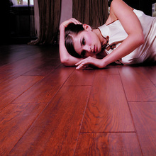 surface source 12mm hdf laminate flooring price