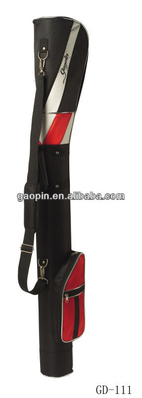 GD-111 golf gun bag