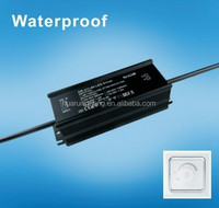 waterproof electronic led driver 24v 2.5a