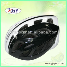 NEW Cycling Bicycle Adult Mens Bike Helmet dirt bike helmet