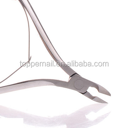 Lastest top quality nail cutter and nippers